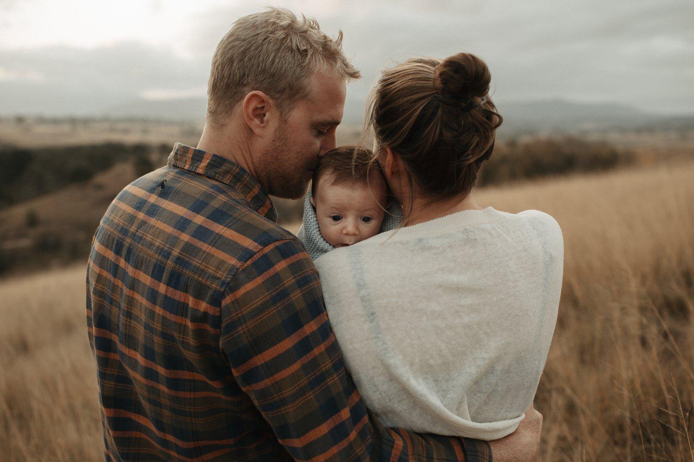 melbourne-newborn-lifestyle-photography_0041.jpg