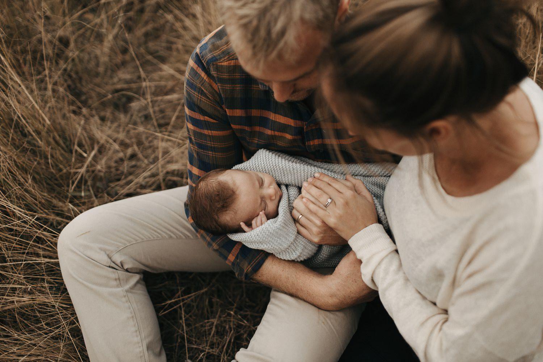 melbourne-newborn-lifestyle-photography_0058.jpg