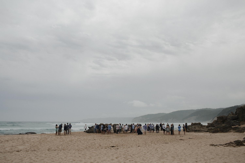 great-ocean-road-wedding-photography_0020.jpg
