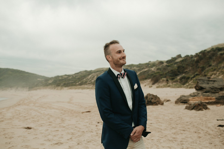 great-ocean-road-wedding-photography_0025.jpg