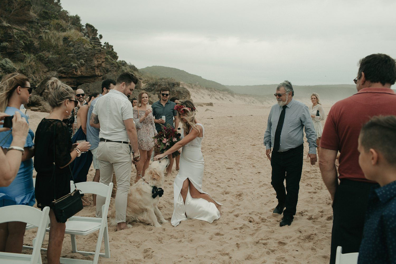 great-ocean-road-wedding-photography_0029.jpg