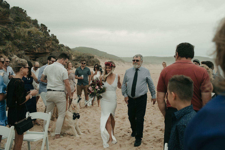 great-ocean-road-wedding-photography_0030.jpg