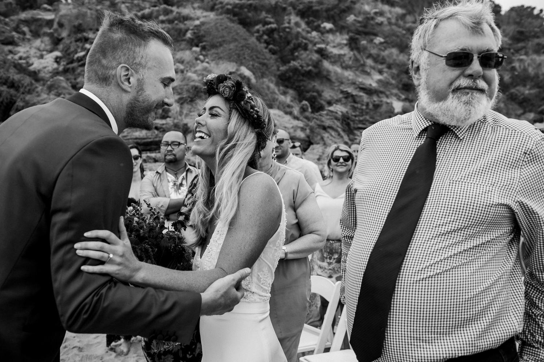 great-ocean-road-wedding-photography_0032.jpg