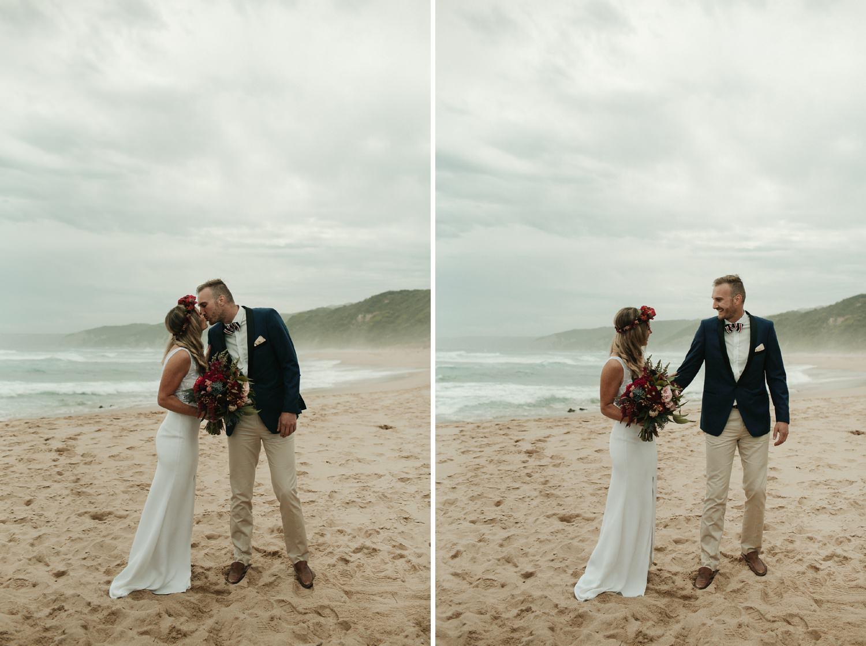great-ocean-road-wedding-photography_0034.jpg