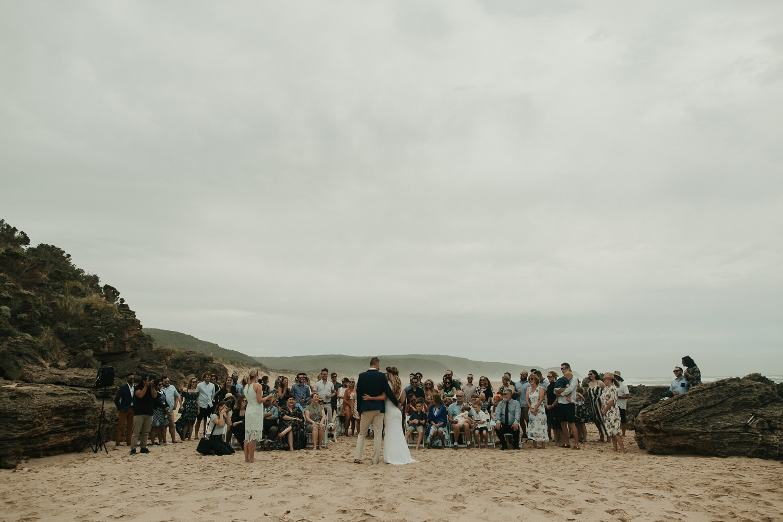 great-ocean-road-wedding-photography_0038.jpg