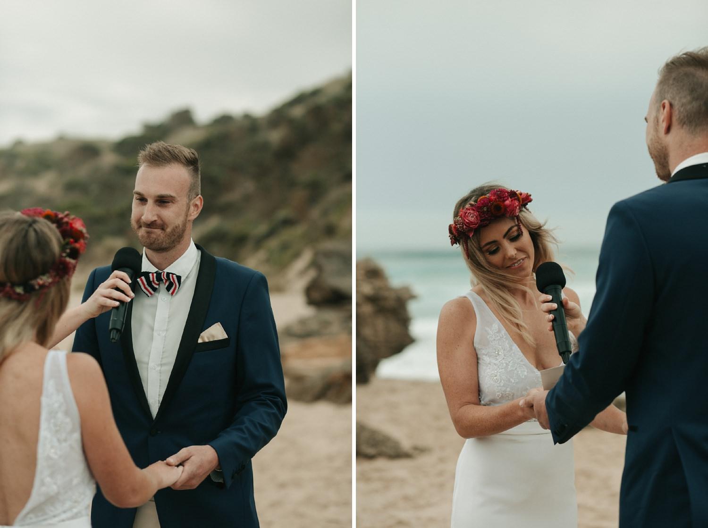 great-ocean-road-wedding-photography_0040.jpg