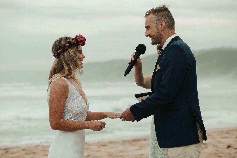 great-ocean-road-wedding-photography_0041.jpg