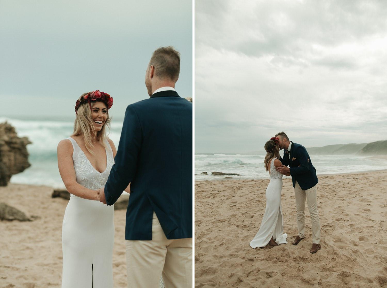 great-ocean-road-wedding-photography_0042.jpg