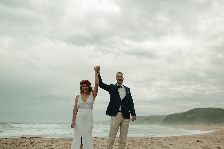 great-ocean-road-wedding-photography_0043.jpg