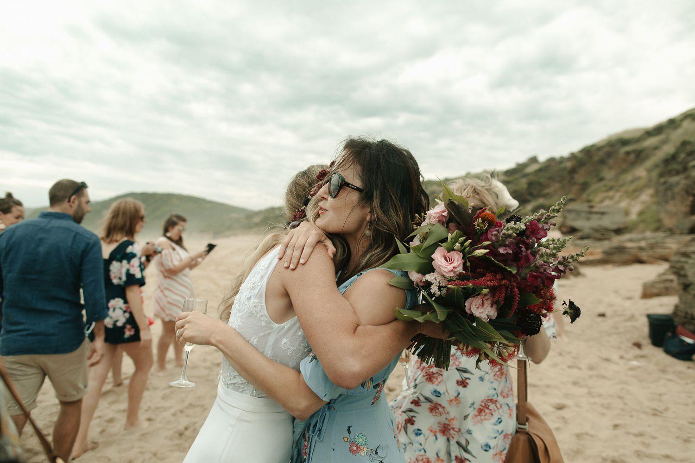 great-ocean-road-wedding-photography_0046.jpg