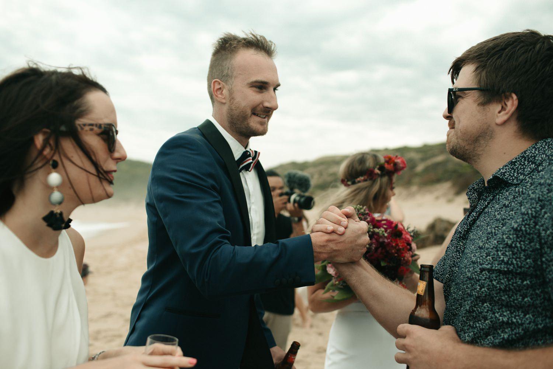 great-ocean-road-wedding-photography_0047.jpg