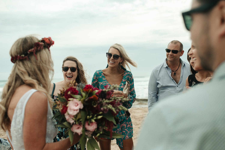 great-ocean-road-wedding-photography_0049.jpg