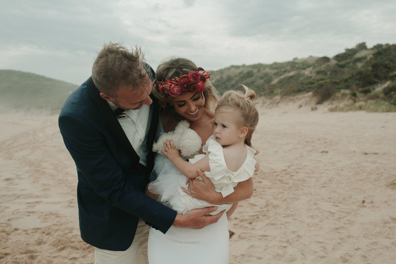 great-ocean-road-wedding-photography_0050.jpg