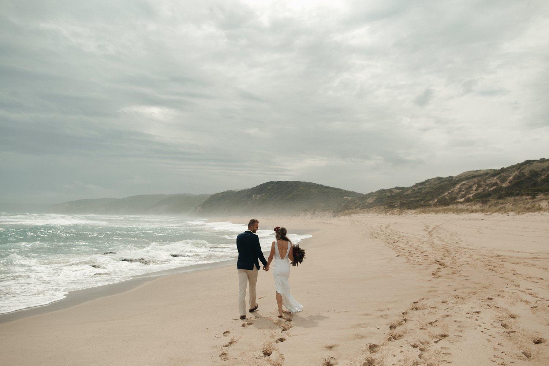 great-ocean-road-wedding-photography_0051.jpg