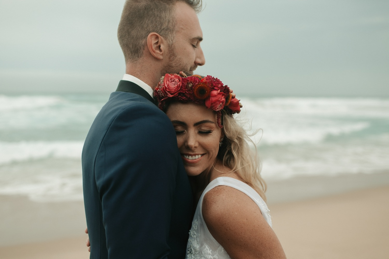 great-ocean-road-wedding-photography_0053.jpg