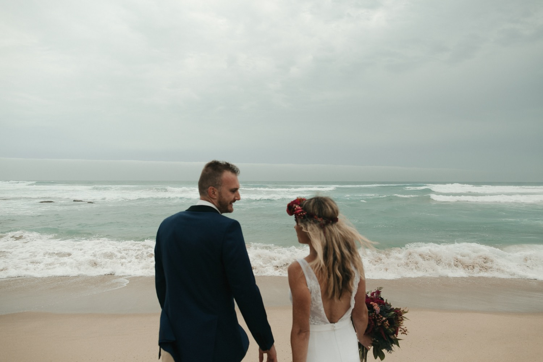 great-ocean-road-wedding-photography_0054.jpg