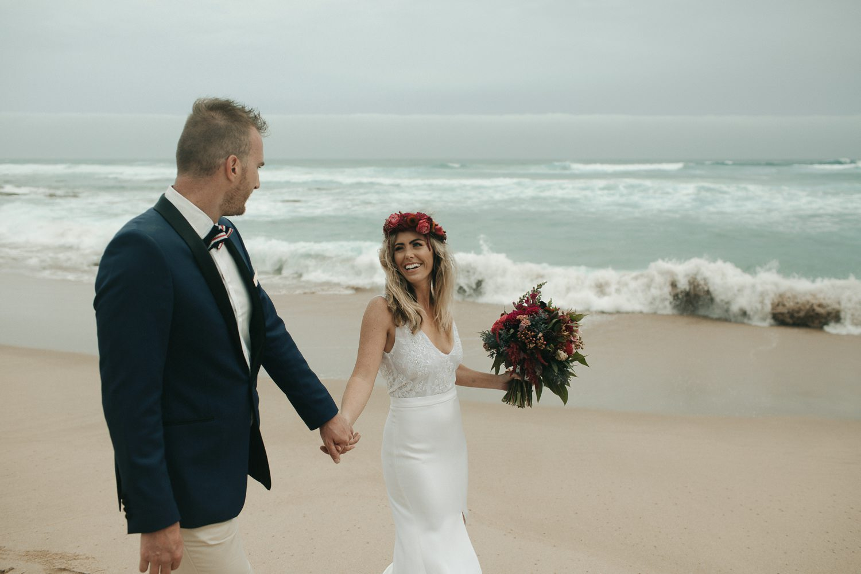 great-ocean-road-wedding-photography_0055.jpg