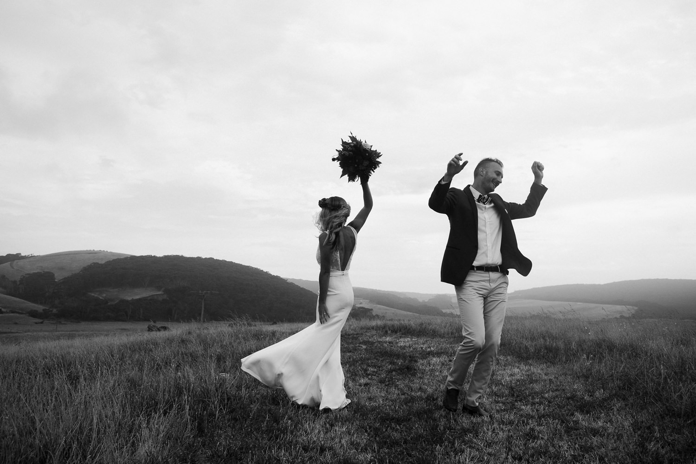 great-ocean-road-wedding-photography_0063.jpg