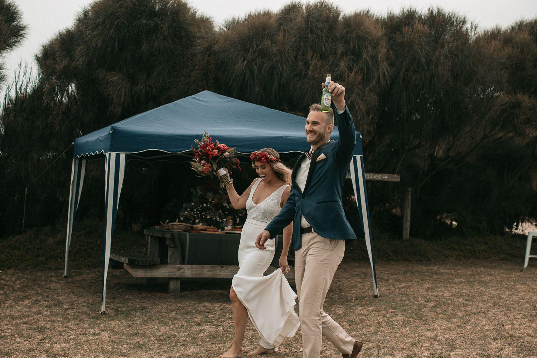 great-ocean-road-wedding-photography_0068.jpg