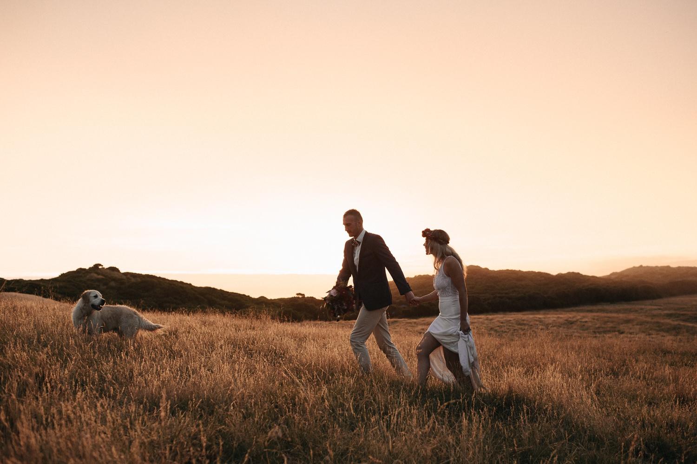 great-ocean-road-wedding-photography_0098.jpg