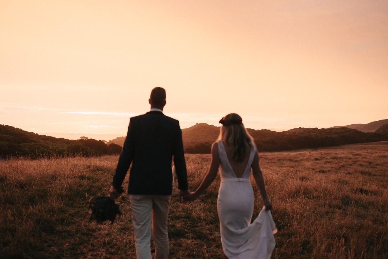 great-ocean-road-wedding-photography_0102.jpg