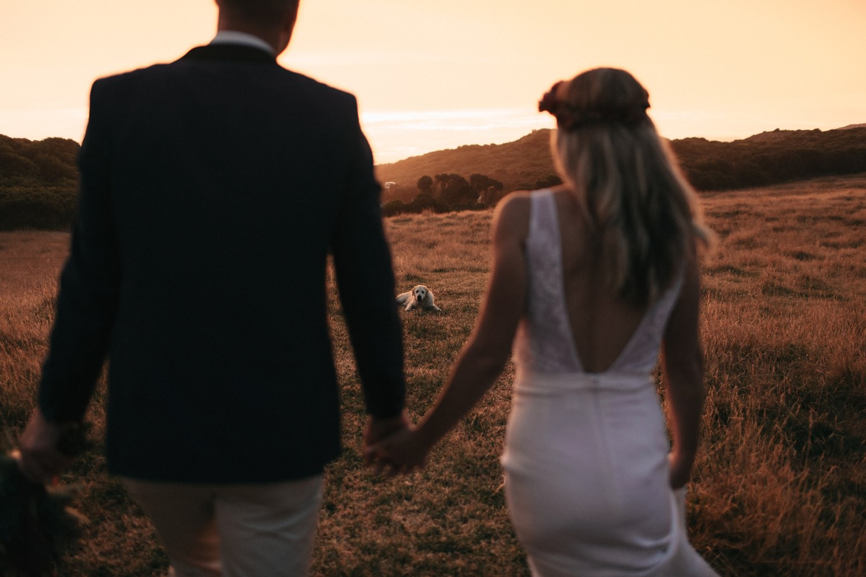 great-ocean-road-wedding-photography_0103.jpg