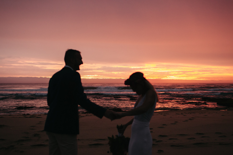 great-ocean-road-wedding-photography_0107.jpg