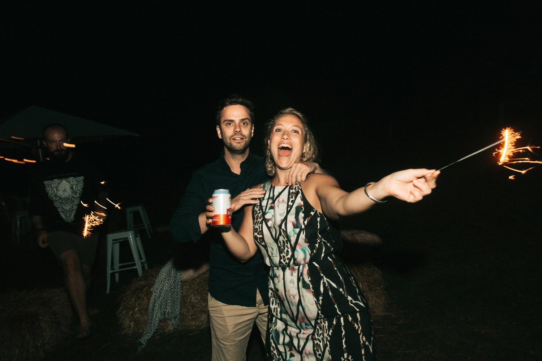 great-ocean-road-wedding-photography_0110.jpg