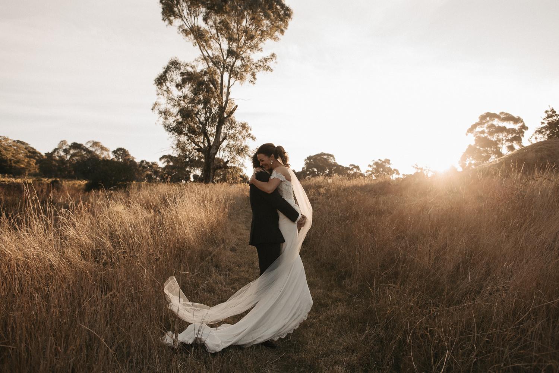 the-farm-yarra-valley-wedding-photography_0083.jpg