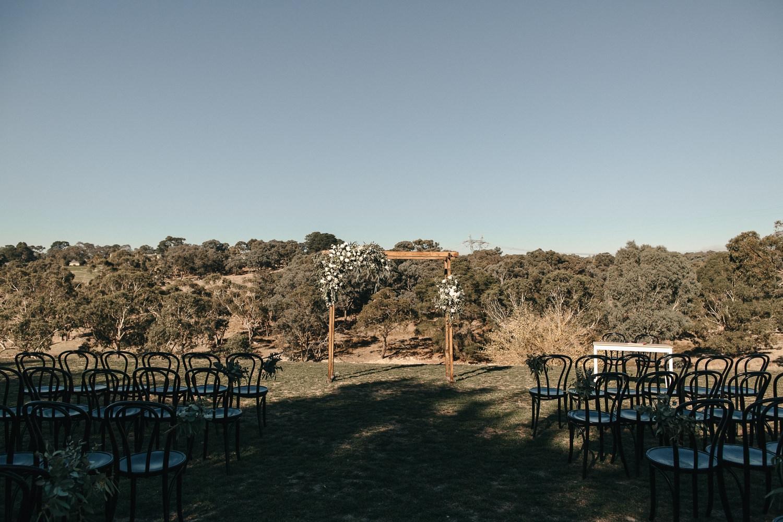 the-farm-yarra-valley-wedding-photography_0039.jpg