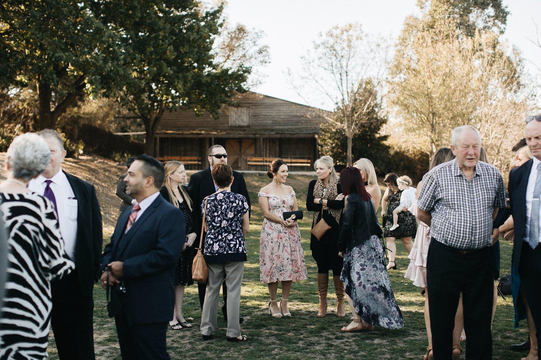 the-farm-yarra-valley-wedding-photography_0040.jpg