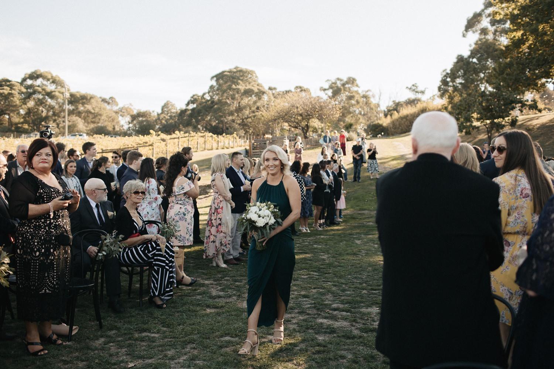 the-farm-yarra-valley-wedding-photography_0044.jpg