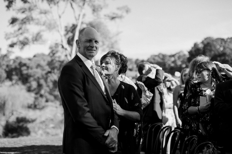 the-farm-yarra-valley-wedding-photography_0047.jpg