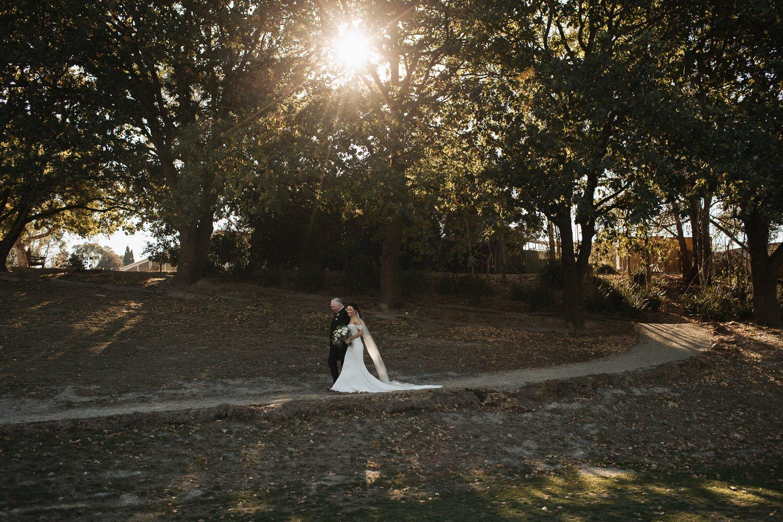the-farm-yarra-valley-wedding-photography_0048.jpg
