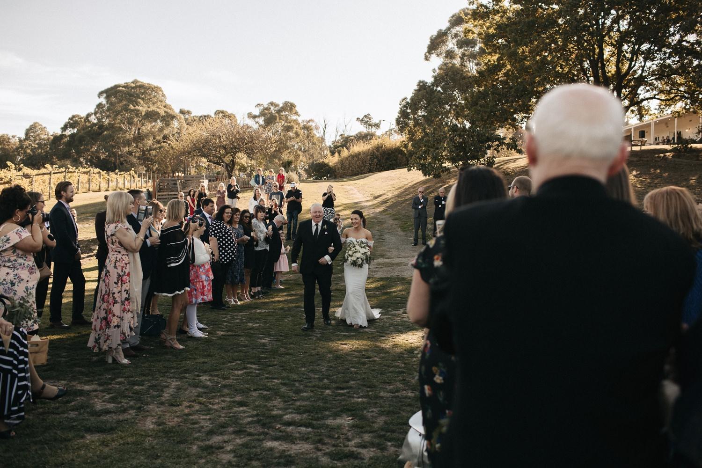 the-farm-yarra-valley-wedding-photography_0049.jpg