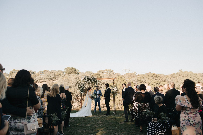 the-farm-yarra-valley-wedding-photography_0055.jpg