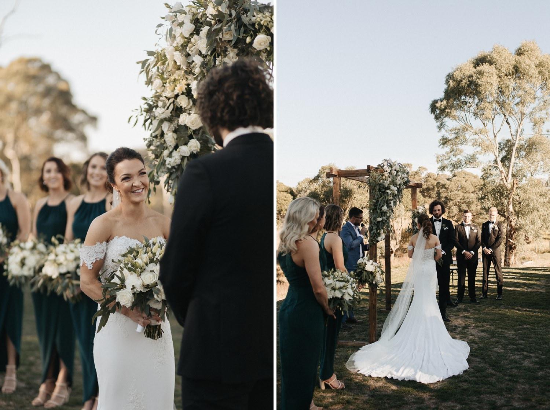 the-farm-yarra-valley-wedding-photography_0056.jpg