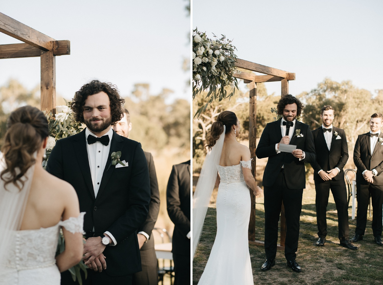 the-farm-yarra-valley-wedding-photography_0058.jpg