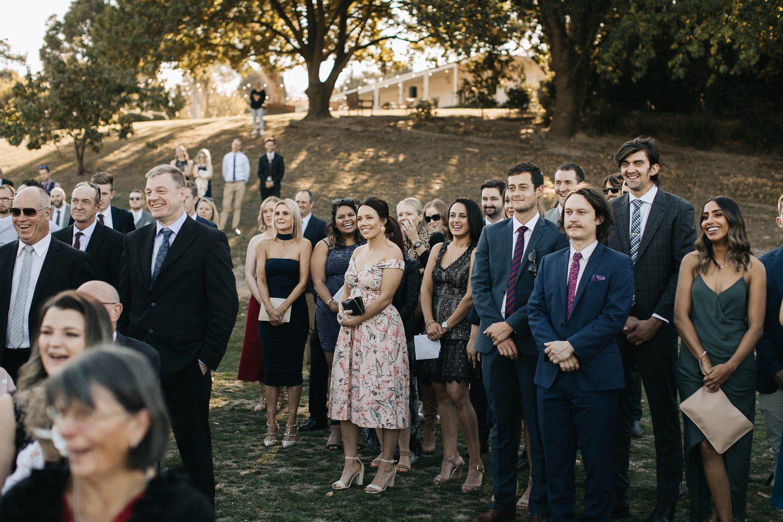 the-farm-yarra-valley-wedding-photography_0059.jpg