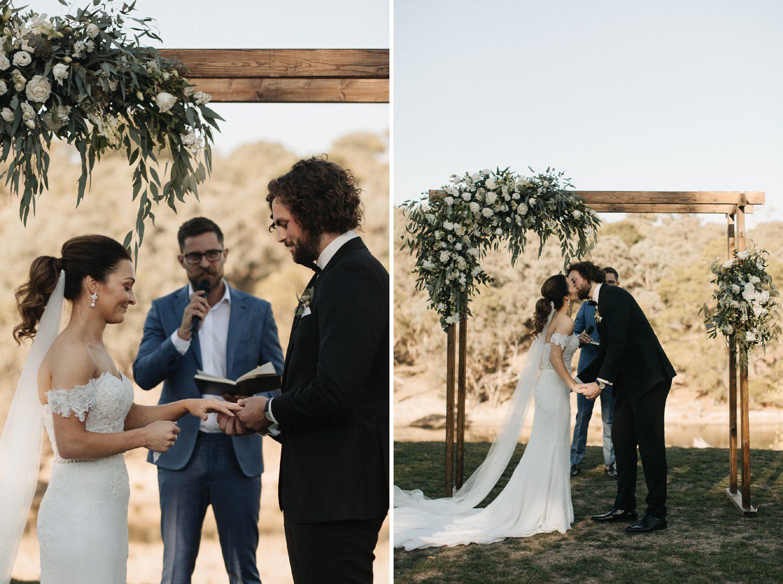 the-farm-yarra-valley-wedding-photography_0062.jpg