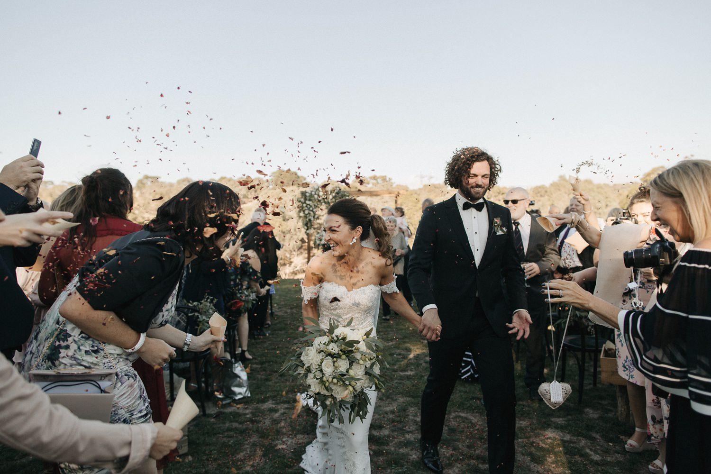 the-farm-yarra-valley-wedding-photography_0066.jpg