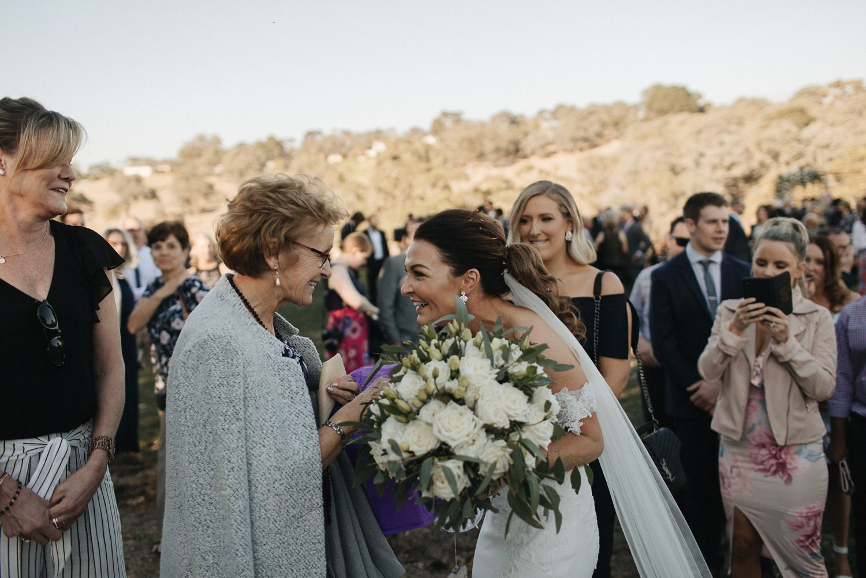 the-farm-yarra-valley-wedding-photography_0067.jpg
