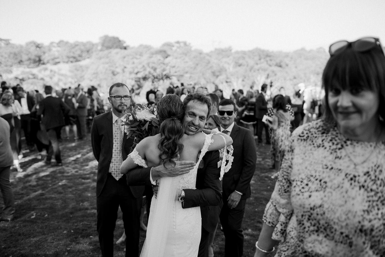 the-farm-yarra-valley-wedding-photography_0068.jpg