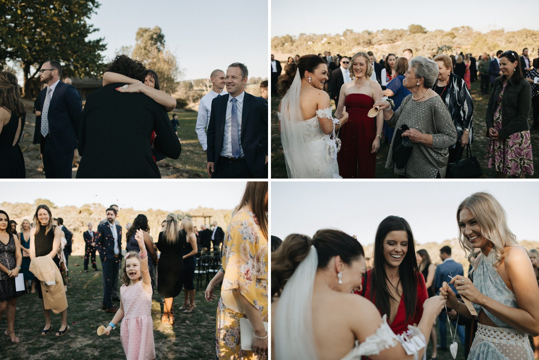 the-farm-yarra-valley-wedding-photography_0069.jpg