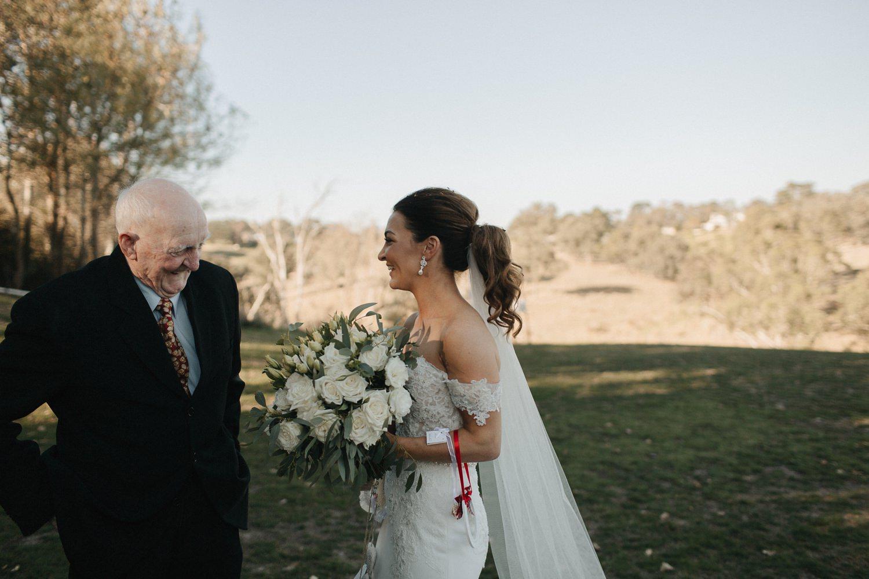 the-farm-yarra-valley-wedding-photography_0071.jpg