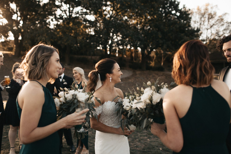 the-farm-yarra-valley-wedding-photography_0074.jpg