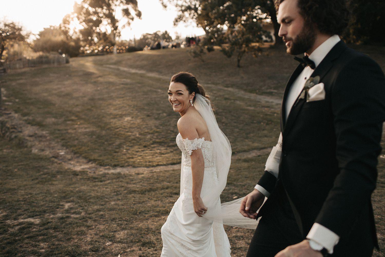 the-farm-yarra-valley-wedding-photography_0078.jpg