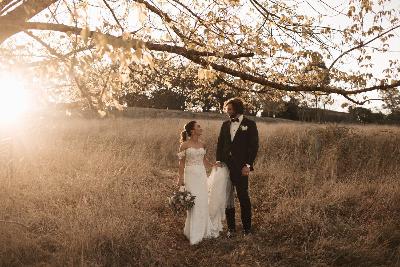 the-farm-yarra-valley-wedding-photography_0085.jpg