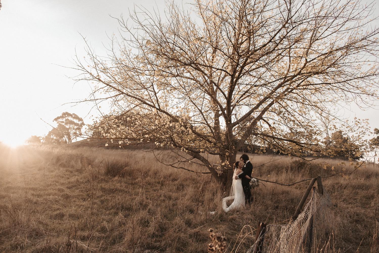 the-farm-yarra-valley-wedding-photography_0087.jpg