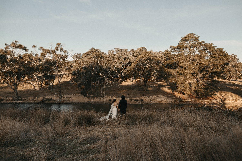 the-farm-yarra-valley-wedding-photography_0089.jpg